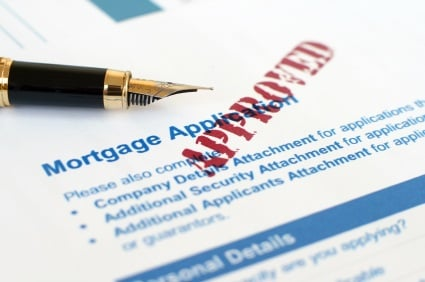 Get Approved for a First-time Homebuyer Mortgage LoanProgram