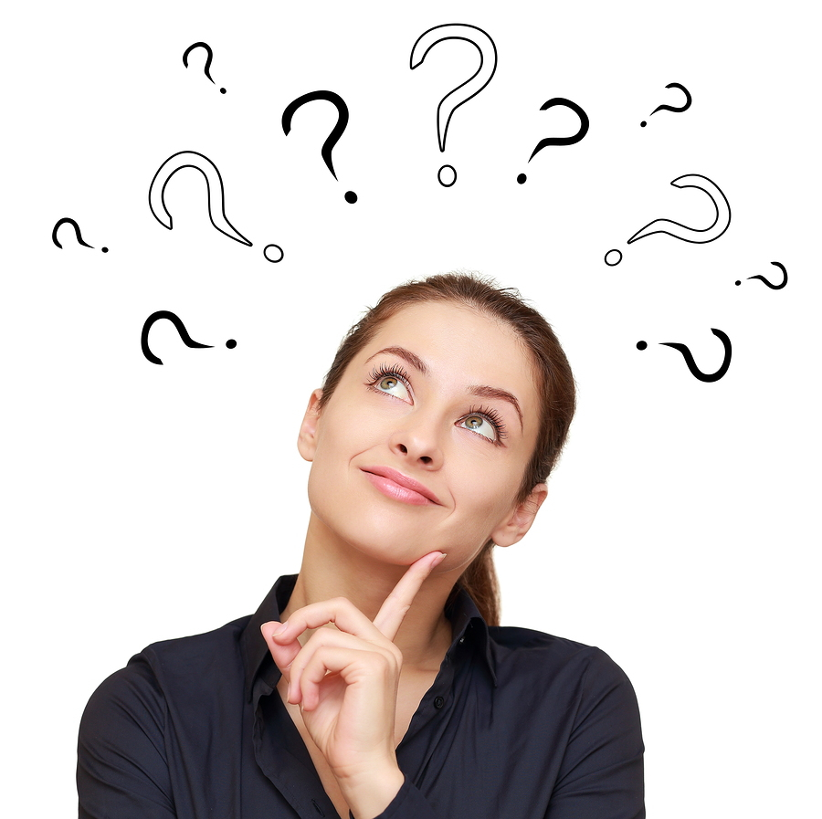 woman_questions