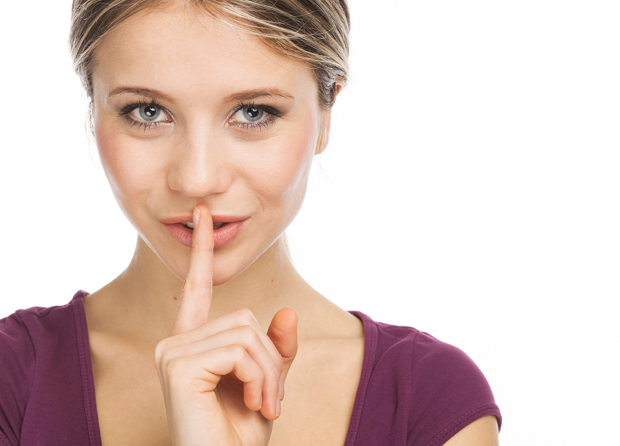 Buyers Brokers Only, LLC's privacy policy