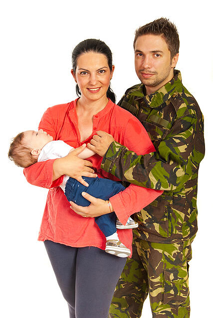 military_family_veteran