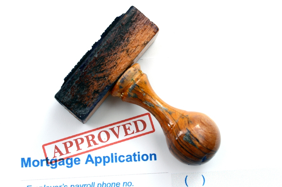 Understanding mortgage insurance