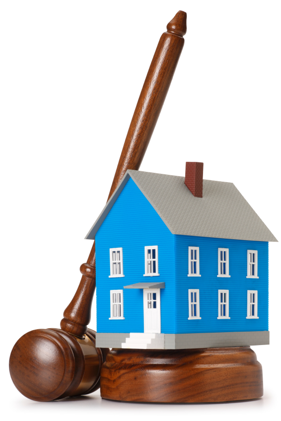 Massachusetts homestead deed