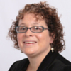 Wilmington, MA buyer agent Heather Leavitt