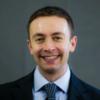 Boston Buyer Broker Andrew McKinney