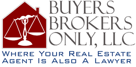 Buyers Brokers Only, LLC - Exclusive Buyer Agent