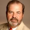 Real Estate Buyer Agent John J. O'Connor