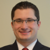 Mansfield, MA buyer agent Matt Cummings