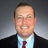 Maynard, MA buyer agent John W. O'Connor