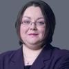 Lynn, MA buyer agent Susie Moniz