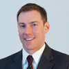 MetroWest Buyer Agent Jeff Goodwin