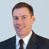 Exclusive buyer agent Jeff Goodwin