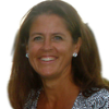 Duxbury, MA Buyer Agent Laura Lawson