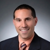 NH buyer agent Dave Kres