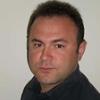 Needham, MA real estate buyer agent Femion Mezini