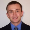 Middlesex County Realtor Andrew McKinney