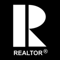 Realtor Buyer Agents