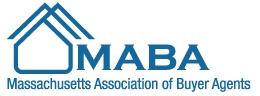 Massachusetts Association of Buyer Agents