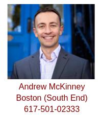 McKinney 2019 200x225