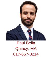 Paul Bella 200x225