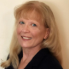 Stow, MA Realtor and Exclusive Buyer Agent Theresa Reardon
