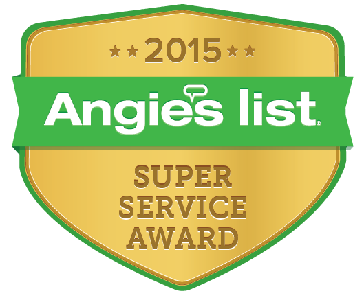 Buyers Brokers Only, LLC Reviews for Home Buyers on Angie's List
