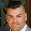 Boston Area Realtor Otto Iglesias