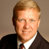 Middlesex County buyer agent Bruce Murray