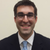 Tewksbury, MA real estate buyer agent Andrew Sabourin