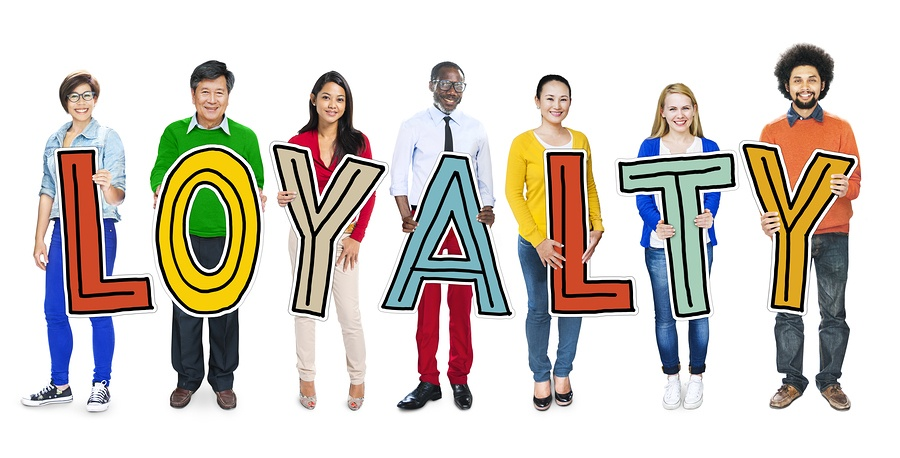 Homebuyers should avoid dual agency and demand 100 percent loyalty