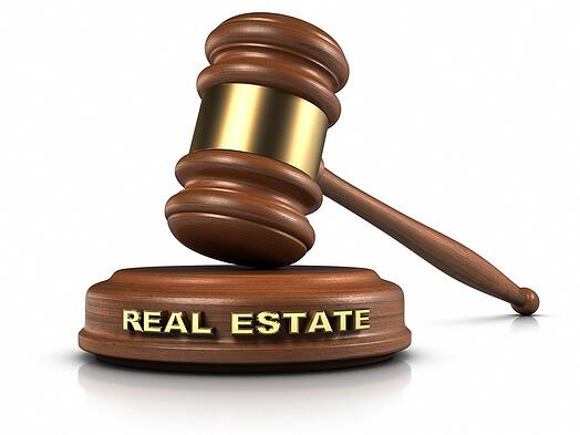 Massachusetts real estate lawyer and closing attorney
