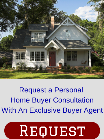Request a free personal home buyer consultation with a buyer agent